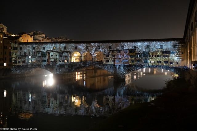 Firenze Natale 2019
