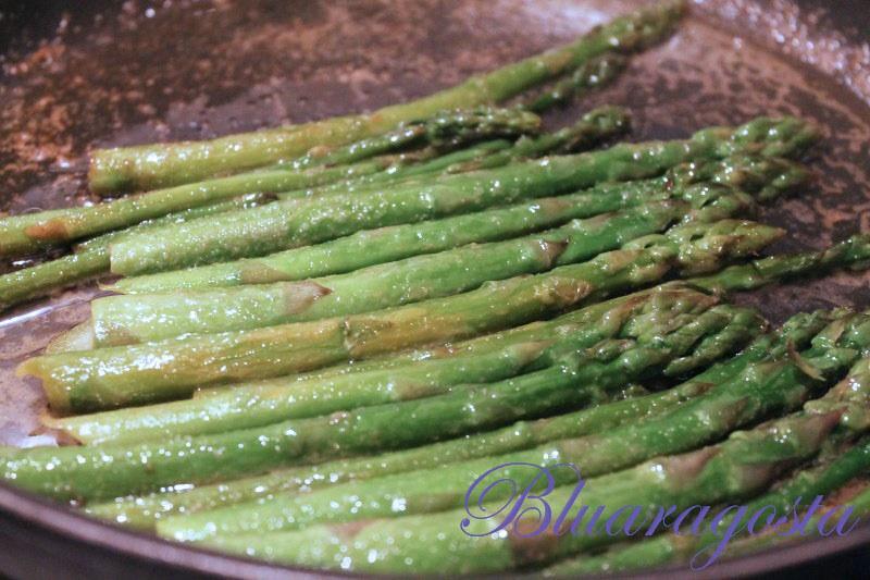 06-asparagi saltati