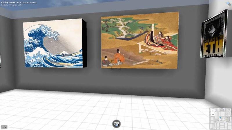 lev art gallary_2020-03-19_4-58-15