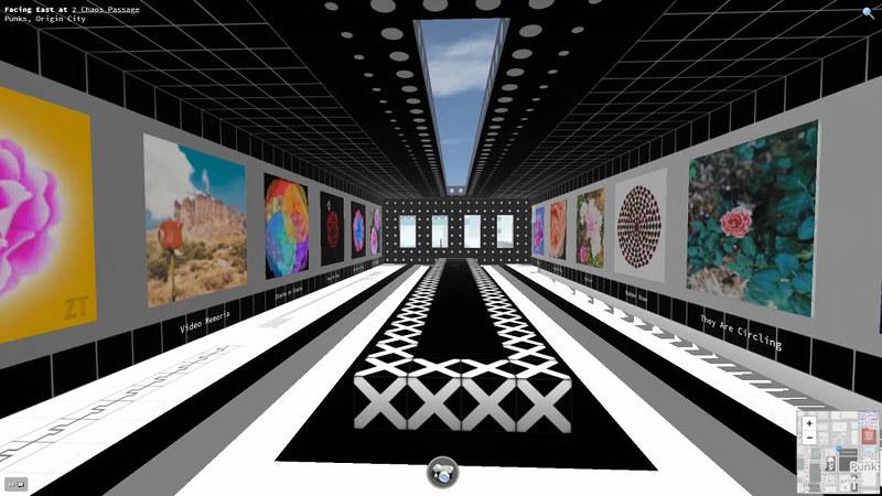 CryptoRoses Gallery_2020-03-19_4-19-40