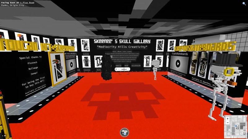Skull Gallery_2020-03-19_4-13-19