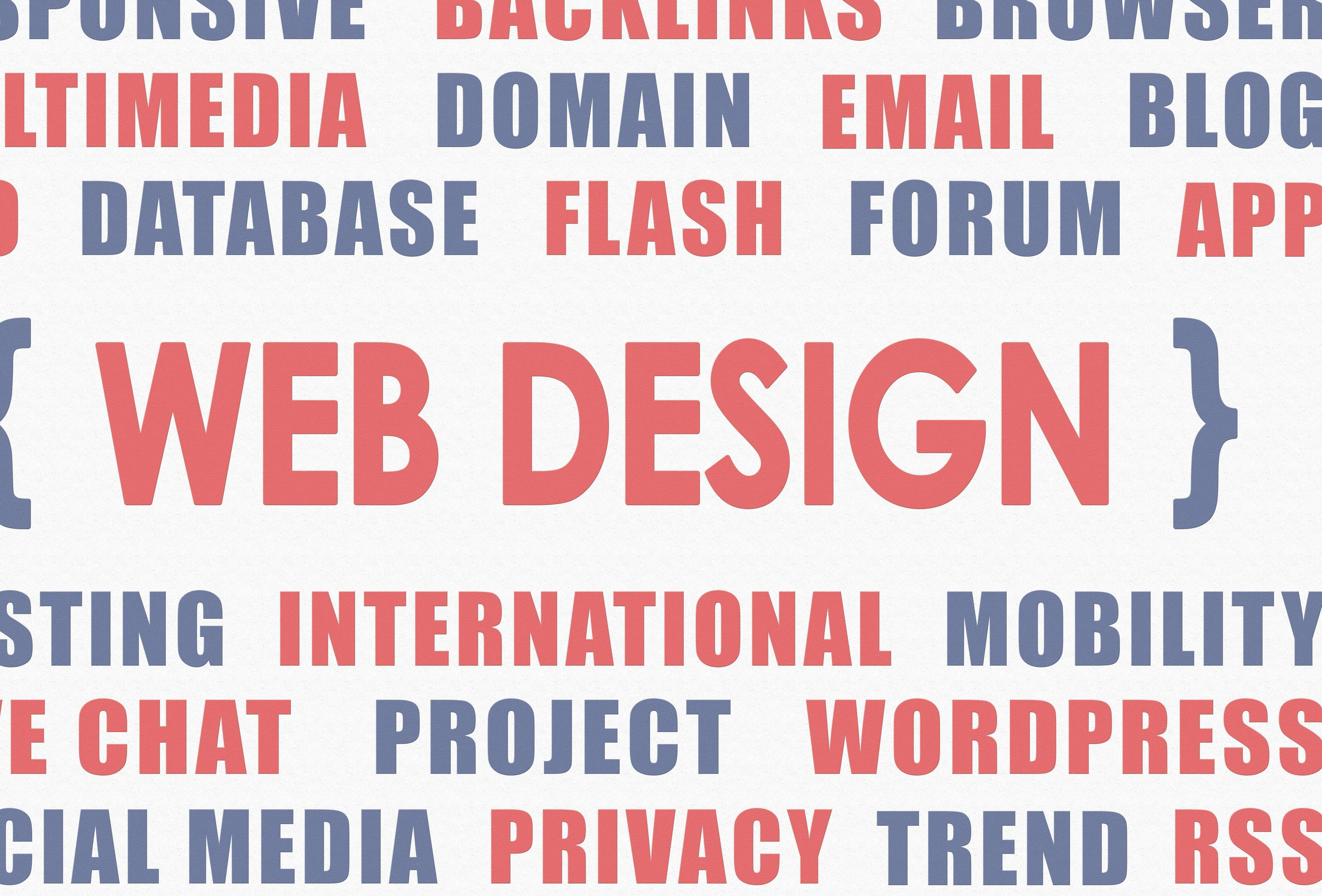 Small Business Web Design near me Stockton CA