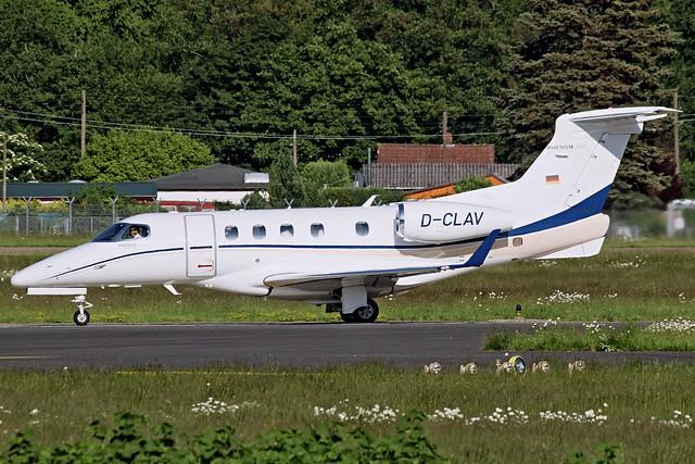 D-CLAV 190607 E555P 50500116 Liebherr HAM IMG_112867