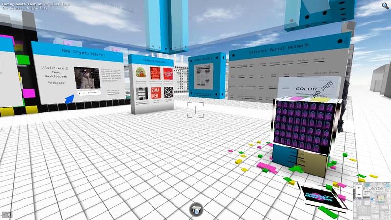 Portal Hub_2020-03-19_4-16-42