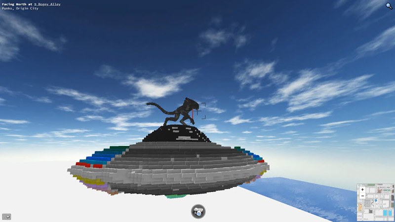 UFO_2020-03-19_4-43-52