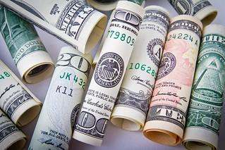 cash out refinance los angeles
