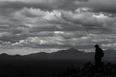 2020 02 Waterman Peak