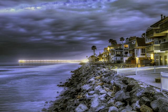 O'Side Beach 5am 28-3-16-20-80D-17X40mm