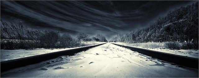 railroadToHell
