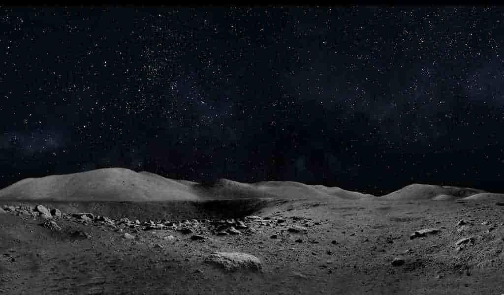une-nouvelle-sorte-de-télescope-pour-voir-des-détails-sans-précédent