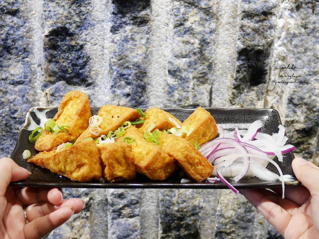 新北八里區餐廳推薦旅行安然餐酒館 渡船頭老街附近美食必吃親子玩樂好吃 (3)