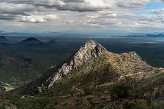 2020 02 Waterman Mountains