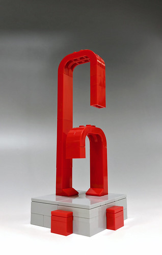 Object-3-D