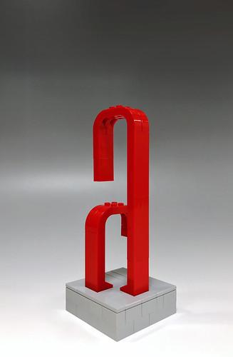 Object-3-B
