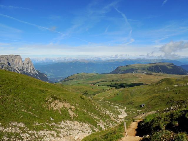 Alpe di Siusi 8