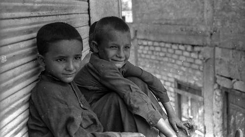 besham pakistan peaceonearthorg