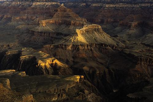 d7500 2020 allofarizonaphotography arizonapassages arizonahighways arizona grandcanyon