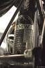1954 BMW R 51-3 Steib-Gespann