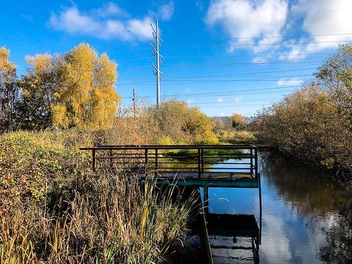 usa washington kent stream blueorigin