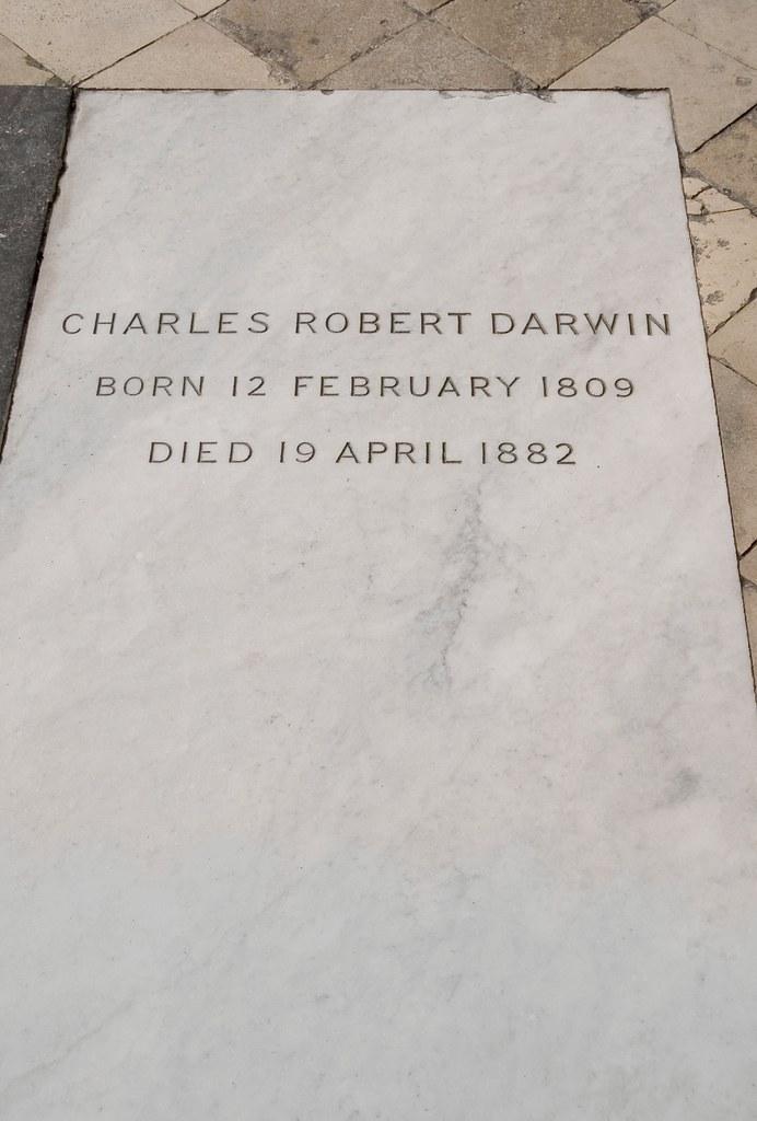 charles-darwin-grave