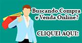 Compra e Venda Online em Uberlândia