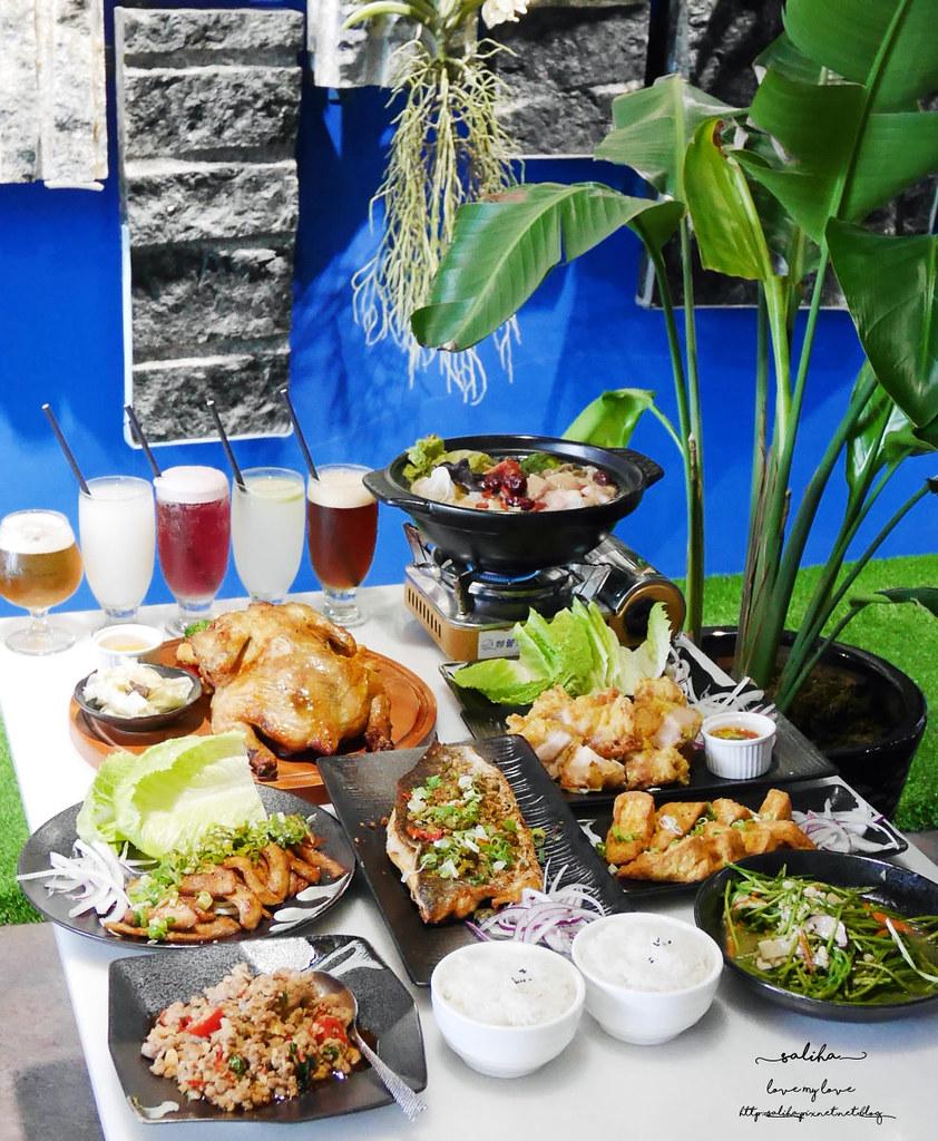 新北淡水一日遊行程推薦八里安然餐酒館好吃親子餐廳美食好玩浪漫氣氛好約會情人節 (7)