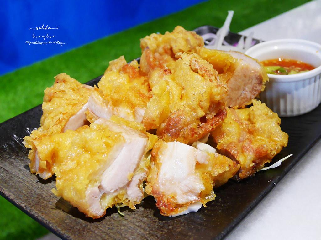 新北淡水一日遊行程推薦八里安然餐酒館好吃親子餐廳美食好玩浪漫氣氛好約會情人節 (4)