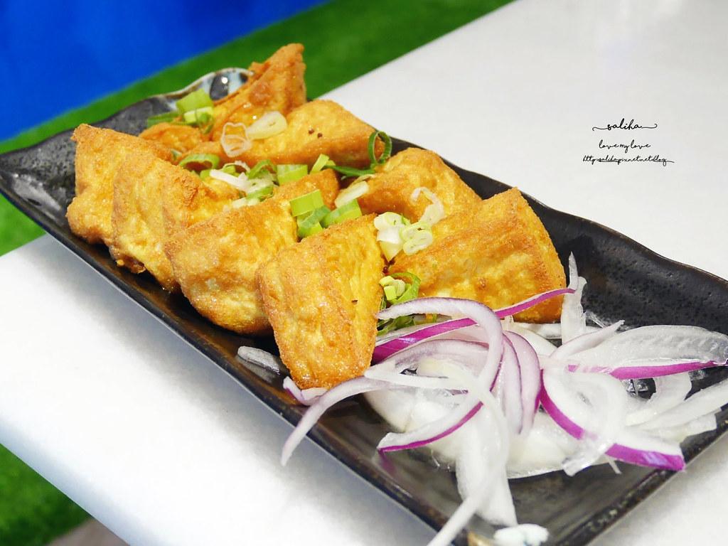 新北八里區餐廳推薦旅行安然餐酒館 渡船頭老街附近美食必吃親子玩樂好吃 (4)