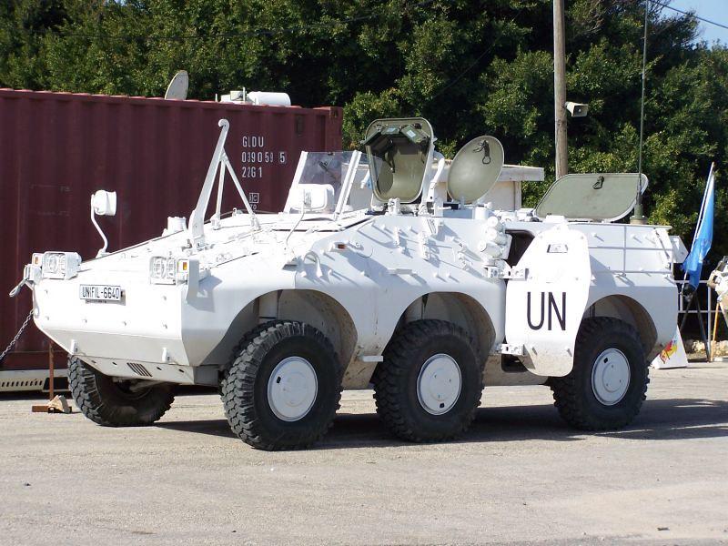 Puma-6x6-unifil-ifh-1