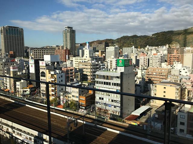 721-Japan-Kobe