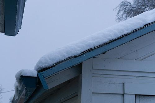 snow_3_19_20200319_100