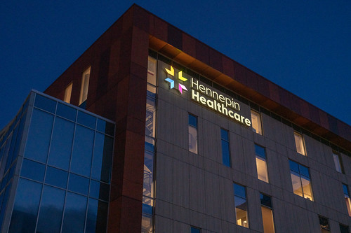 Why Healthcare Organizations Invest in Dedicated Innovation