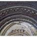 """<p><a href=""""https://www.flickr.com/people/7684055@N08/"""">dolorix</a> posted a photo:</p>  <p><a href=""""https://www.flickr.com/photos/7684055@N08/49676258877/"""" title=""""Von Kuppeln und Gewölben (IX)""""><img src=""""https://live.staticflickr.com/65535/49676258877_269df3c66c_m.jpg"""" width=""""240"""" height=""""183"""" alt=""""Von Kuppeln und Gewölben (IX)"""" /></a></p>  <p>Der Rock of Cashel (irisch Carraig Phádraig), bei der Stadt Cashel, im County Tipperary in Irland gelegen, gilt als irisches Wahrzeichen. Als Sitz von Feen und Geistern wurde er schon im Altertum verehrt. <br /> <br /> Cormac's Chapel, die Kapelle von König Cormac Mac Carthaig von Munster, wurde im Jahr 1127 begonnen und im Jahre 1134 geweiht. Der Bau besteht aus einem Mittelschiff und einem Altarraum, wobei das Mittelschiff und der Altarraum nicht auf einer Linie liegen. Andere bemerkenswerte Merkmale sind u. a. ein Tonnengewölbe und das herrliche Nordtor.</p>"""