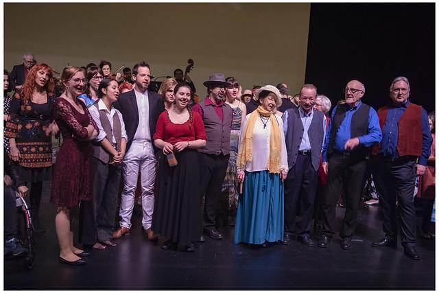 Voyage à Paris - Gala Pro Infirmis - L'Avant-Scène Opera, Neuchâtel,  15-16 février 2020.No. DSC_0005.