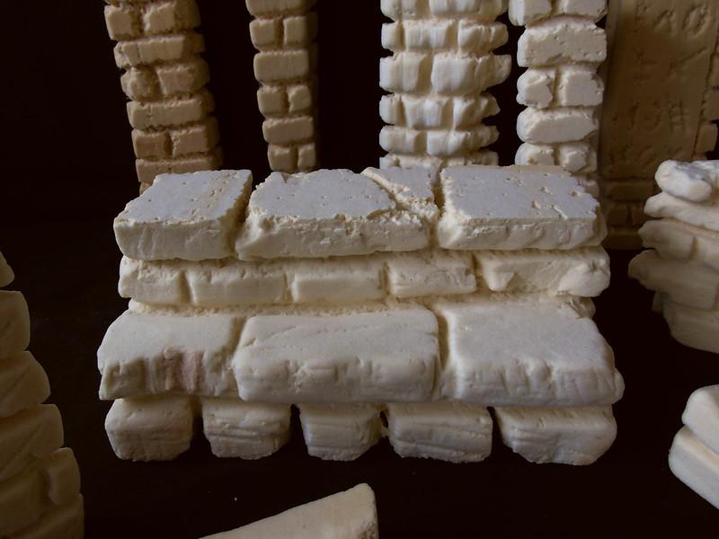 Insulation Foam Walls 49676518086_ecb7524f60_c