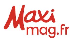 Maxi Mag