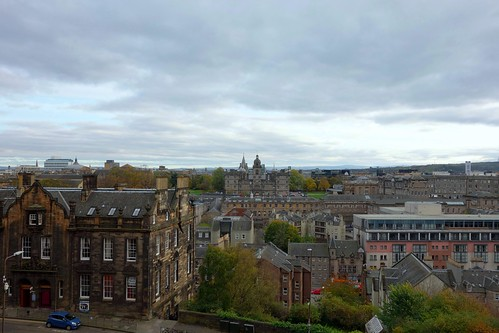 scotland edinburgh edimburgo esplanade vista view sony sonyrx100 sonydscrx100