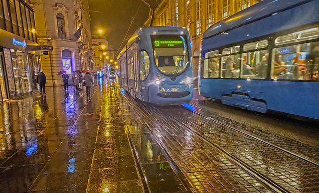 Rainy Zagreb 20200210_180301
