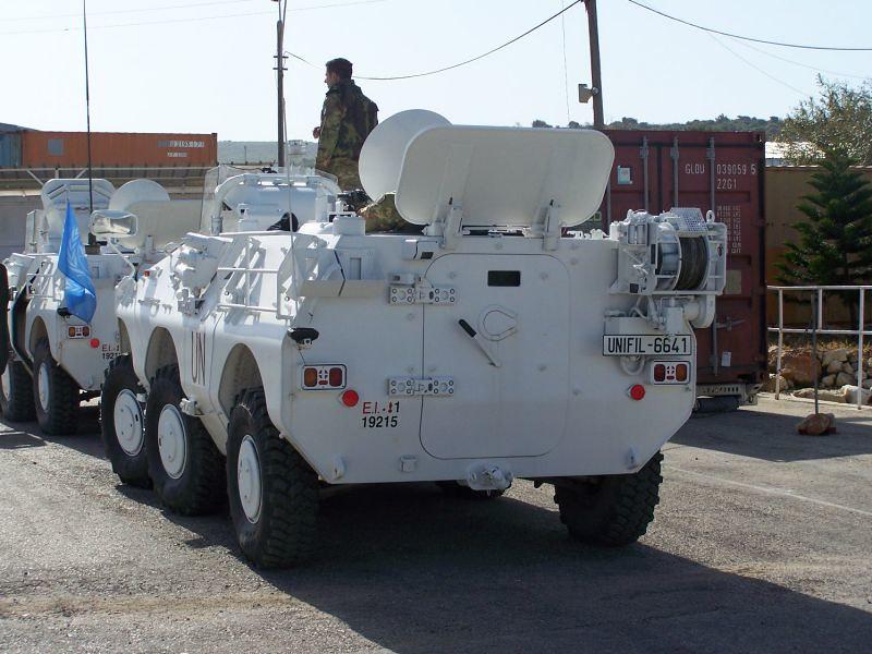 Puma-6x6-unifil-ifh-2