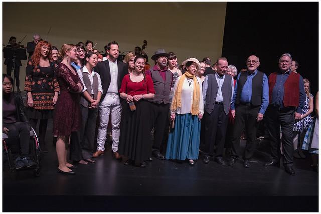 Voyage à Paris - Gala Pro Infirmis - L'Avant-Scène Opera, Neuchâtel,  15-16 février 2020.No. DSC_0006.