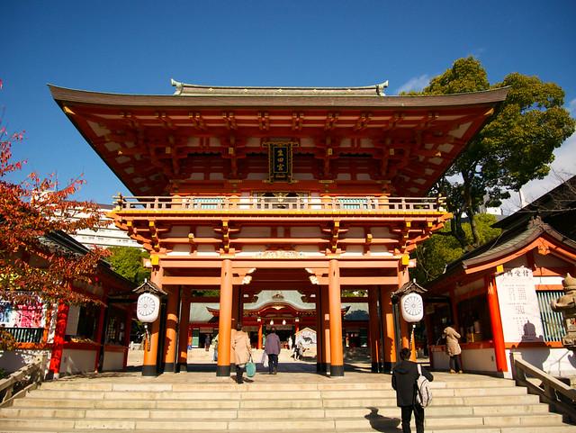 726-Japan-Kobe