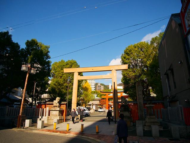 724-Japan-Kobe