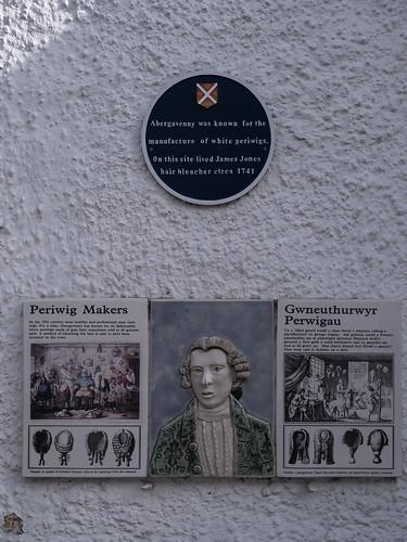 24. Commemorative plaques (kasia_ociepa)