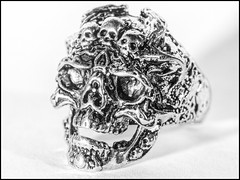 2020-079 Skullduggery