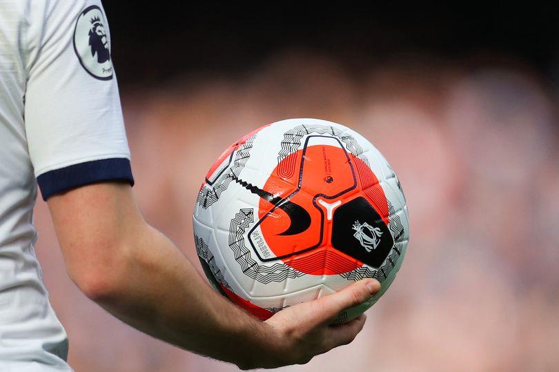 Own Premier League video games been performed gradual closed doors sooner than? thumbnail