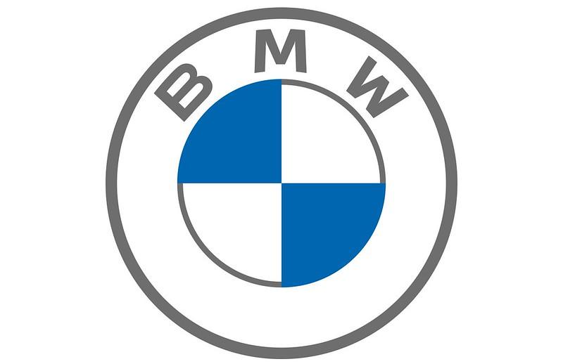 bmw_2020_logo_black