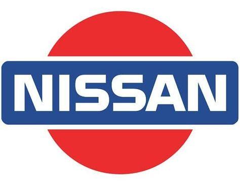 8ef1a61ac1b825917cfc50157f815c91--logo-branding-logo-s