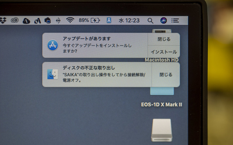 BenQ_PD3220U_20
