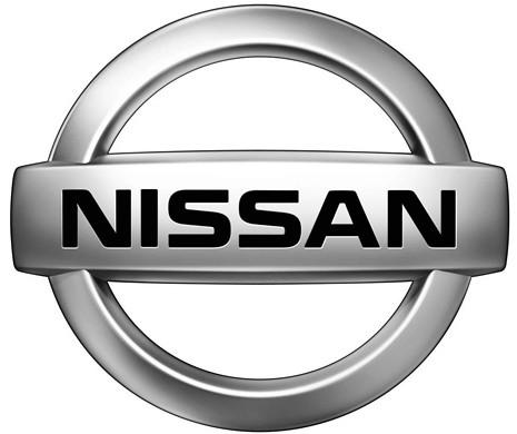 nissan_edited-1