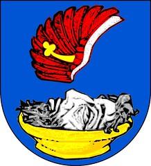 545px-Kácov_CoA_CZ